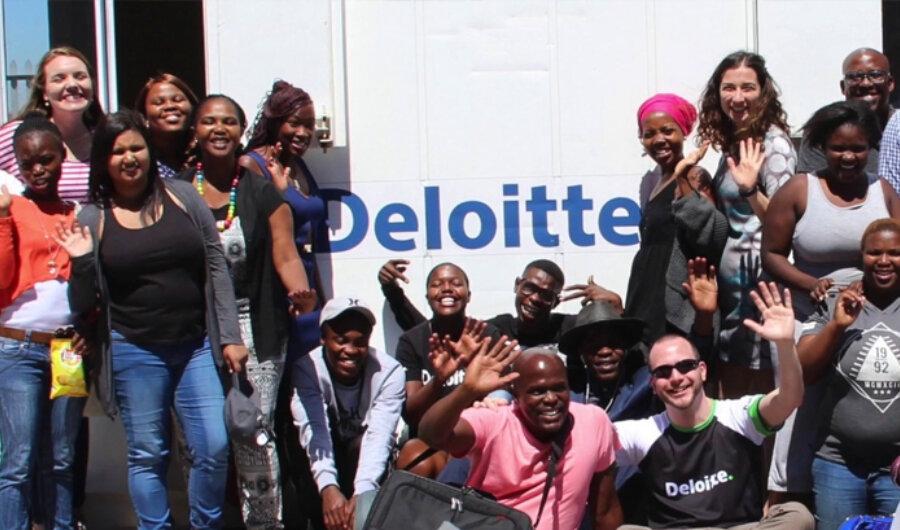 Deloitte02