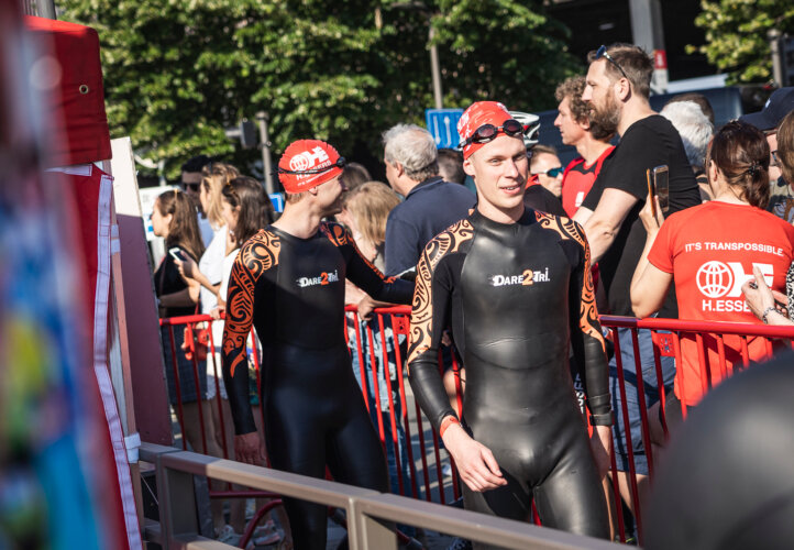 Essers Triatlon2019 Web 024