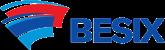 Besix Logo