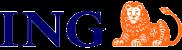 Ing Logo 1024X768