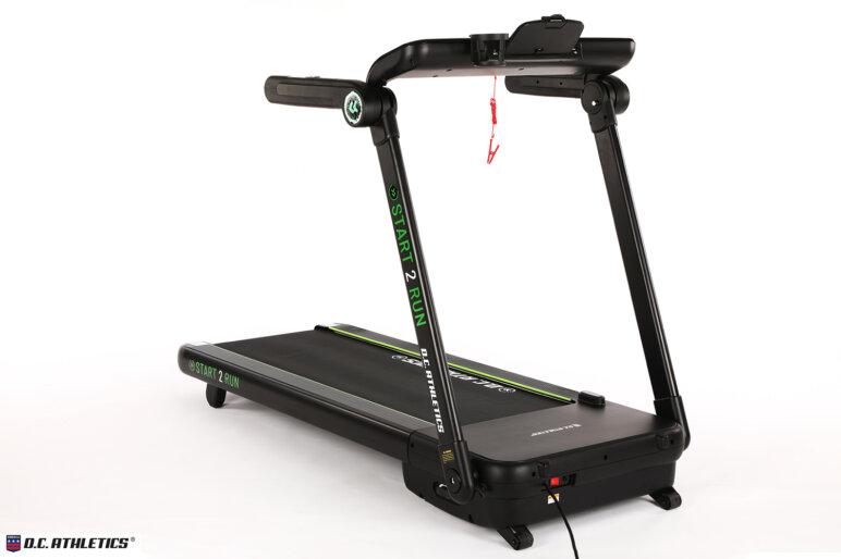 Shop 12021 Fitness