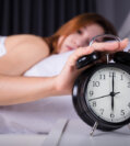 Sleep The Impact Of Daylight Saving Time On Your Biological Rhythm Picture