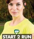 Start2 Run
