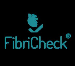 Fibri Check