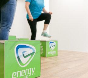 Deltalloyd Energylab 170217 1086