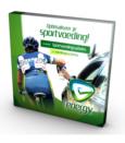 El Cadeaubox Sportvoeding